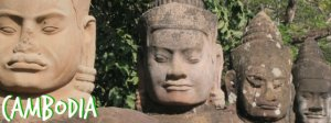 Final Cambodia 2
