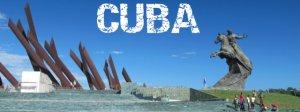 Final Cuba
