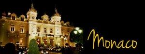 Final Monaco