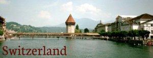 Final Switzerland