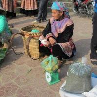 Hmong Culture