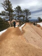 Bryce Trail
